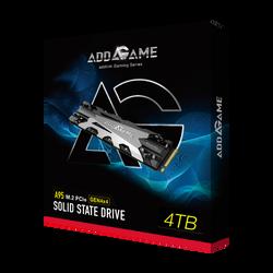 ad4TBX95_Pack