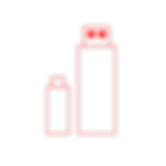 FAQ ICON-USB.png