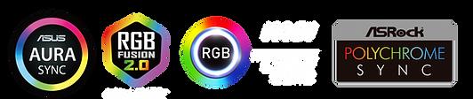 RGB_sy_Logo.png