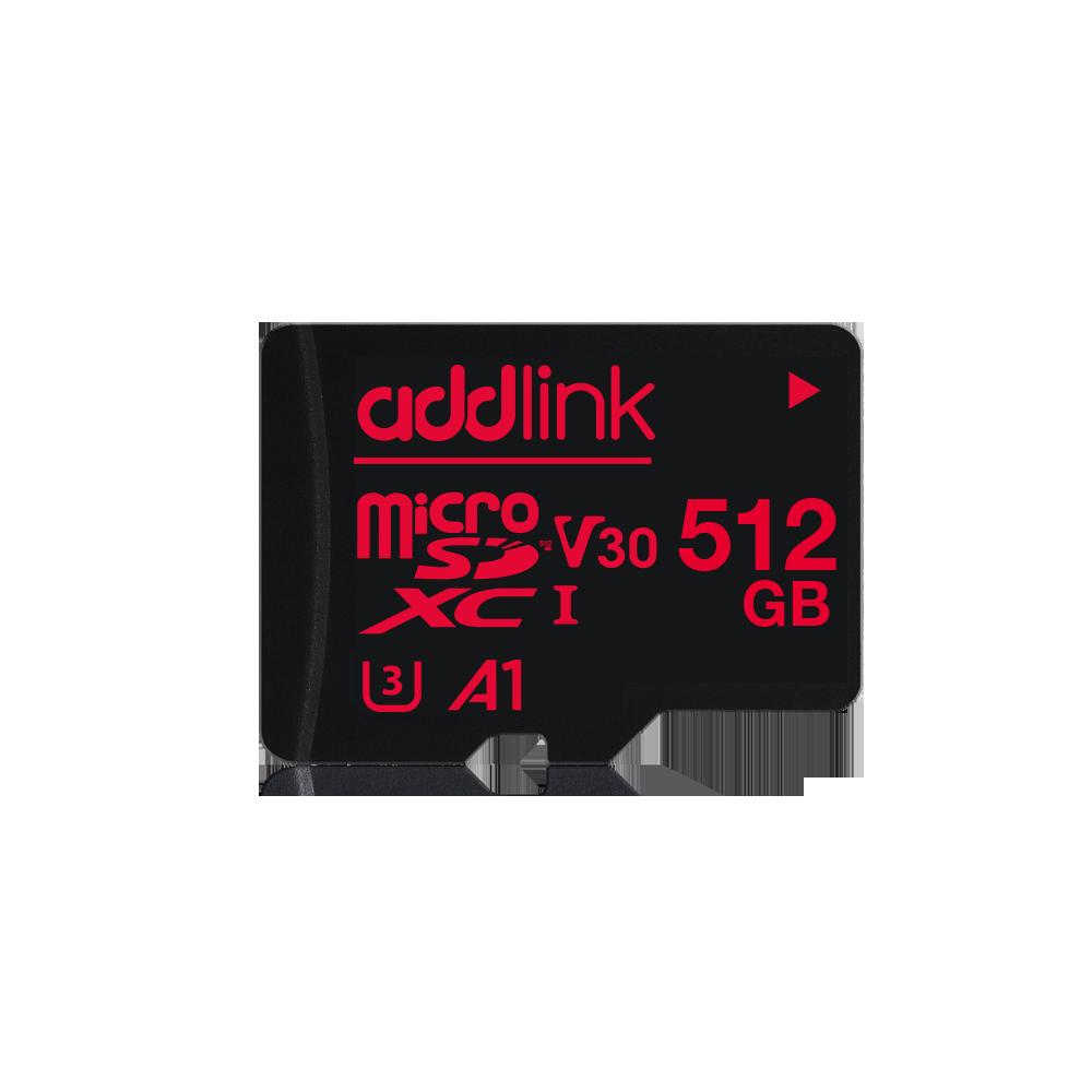 ad512GBMSX3U3