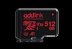 ad512GBMSX3U3.png