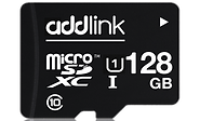 ad128GBSX310.png
