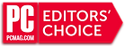 editors-choice-horizontal.png