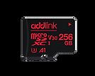 ad256GBMSX3U3.png