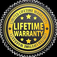 seal-lifetime-warranty.png