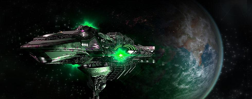Spaceship 拷貝.jpg