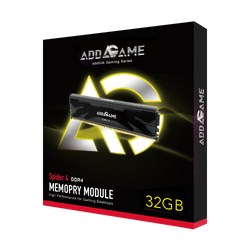 ad32GB Spider4_Pack
