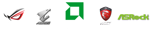 Amd 2.png