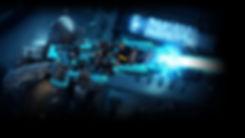 S72-light.jpg