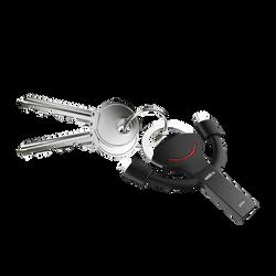 addlink_smartlink station keyring