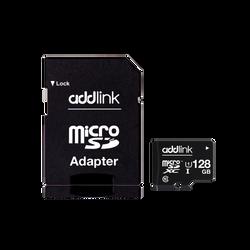 ad128GBMSX310A