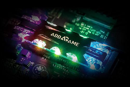 addgame X70-2.jpg