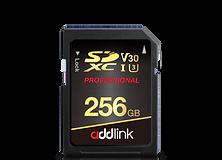 ad256GBU3.png