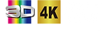 3D4K-icon.png