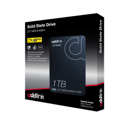 ad1TBS30S_Pack