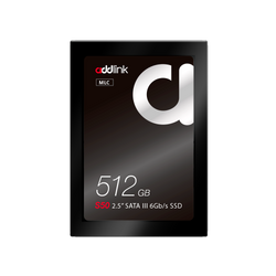ad512GBS50S3_01