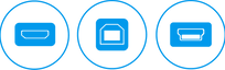 icon_type-B.png