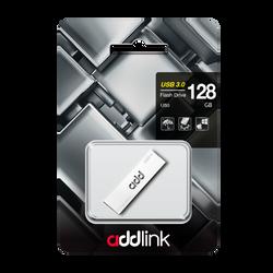 U50_package_128GB