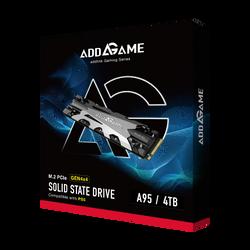 ad4TBA95_Pack