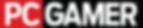 89-896484_pc-gamer-logo-pc-gamer-magazin