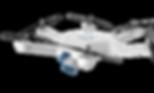 gallery-1431523355-final-drone-render153