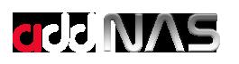 addNAS logo.png