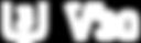 U3 V30 logo.png
