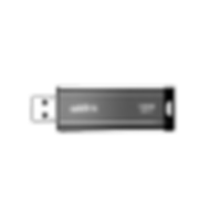 ad128GBU65G3-1.png