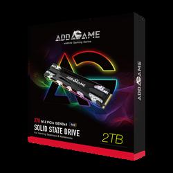 ad2TBX70_Pack
