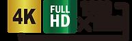 4KHD-icon.png
