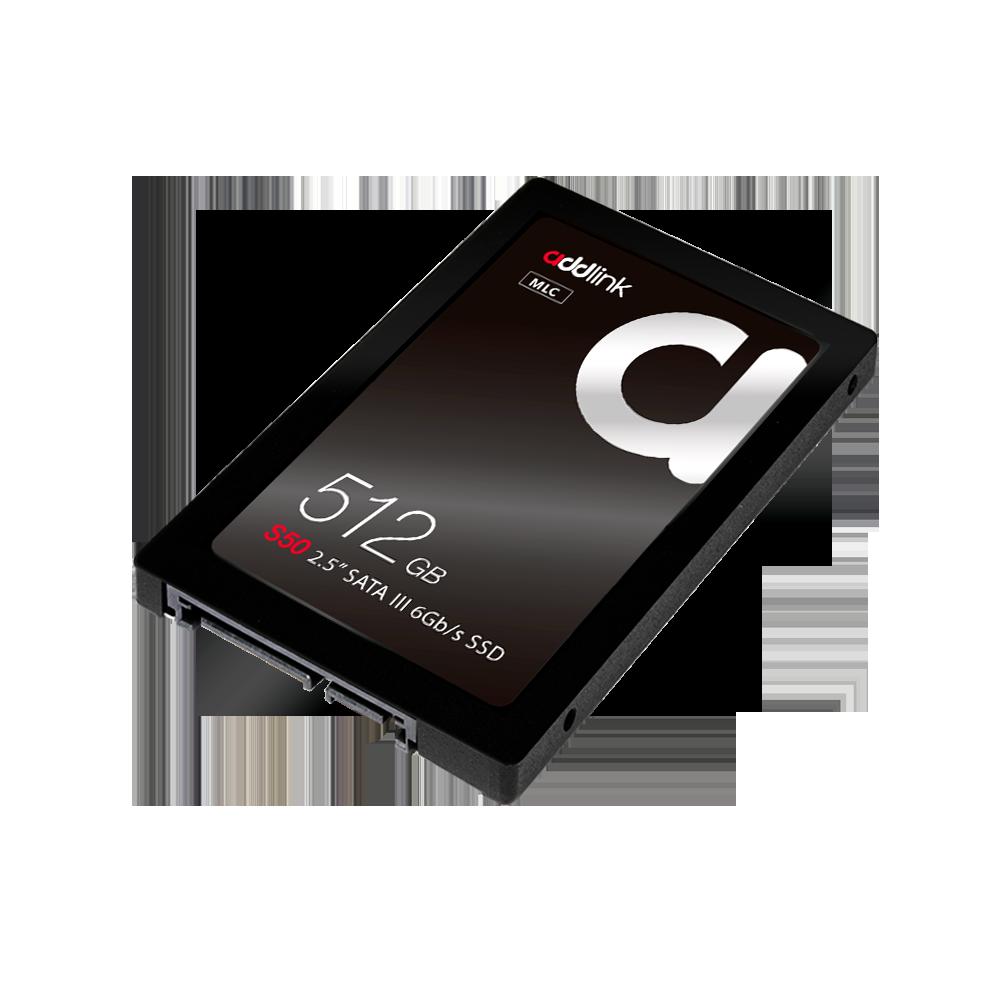 ad512GBS50S3