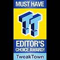 TweakTown.png