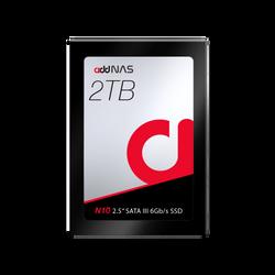 ad2TBN10S3-2