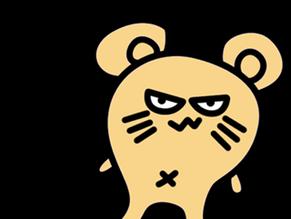 1/26 渋谷Milkyway 「それでも尚、未来に媚びるxGEEKSTREEKS 『RELEASE TOUR 2016』東京公演」