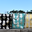Thumbnail: Pineapple Bags