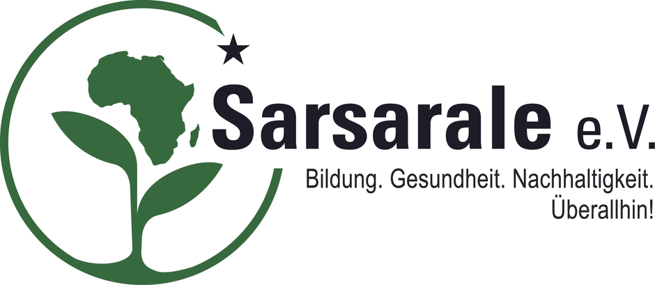 Sarsarale e.V. meets PermaFoodForest