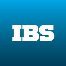 IBS.jpg
