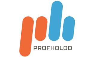 profholod.png