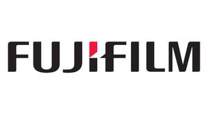fujifilmlogojan18.jpg
