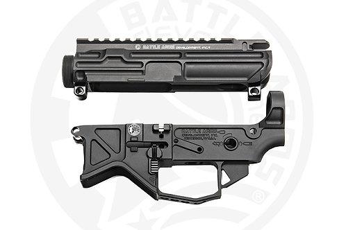 BATTLEARMS® BAD556 AMBI SET