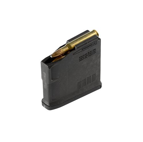 PMAG® 5 AC™ L, Standard – AICS Long