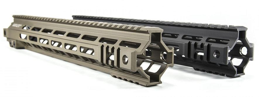 GEISSELE Super Modular Rail MK4 M-LOK®