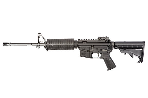 "SPIKES TACTICAL M4 LE 16""STANDARD"