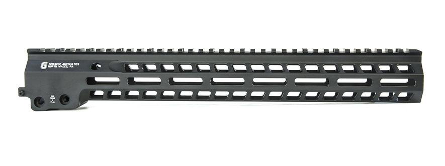 Geissele - Super Modular Rail MK14 M-LOK®