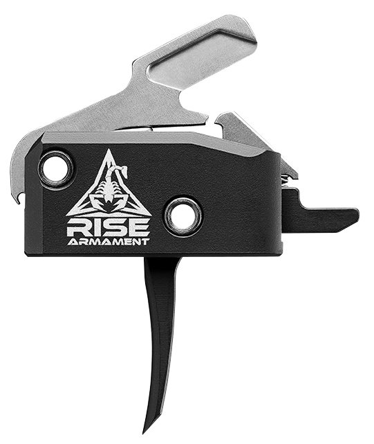 RISE ARMANMENT RA-434 HIGH-PERFORMANCE TRIGGER