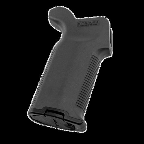 MAGPUL MOE-K2+® Grip – AR15/M4