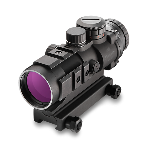 BURRIS OPTICS AR-332™