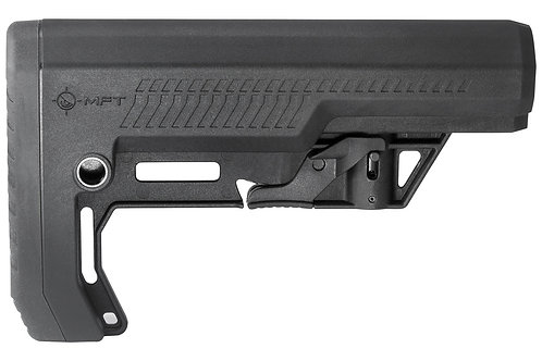 Mission First Tactical - BATTLELINK EXTREME DUTY MINIMALIST STOCK