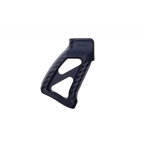 Fortis Torque™ Pistol Grip