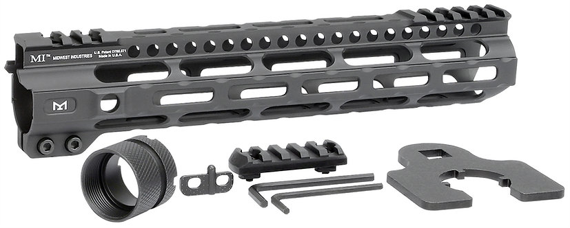 MIDWEST INDUSTRIES CRLW M-LOK Handguards